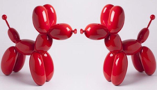 animation d ambulatoire sculpteur sur ballons. Black Bedroom Furniture Sets. Home Design Ideas
