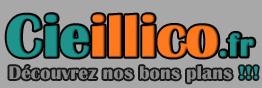 Cieillico.fr | Site d'actualités et de bons plans