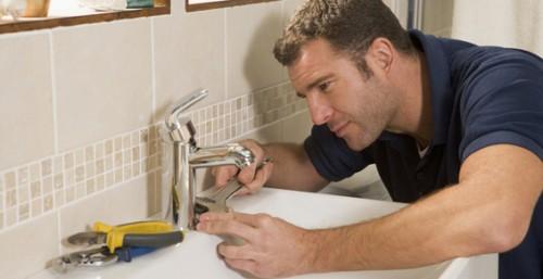 réparer_son_robinet