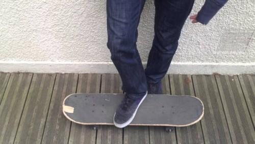 skate_debutant