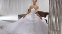 robes de mariée aix