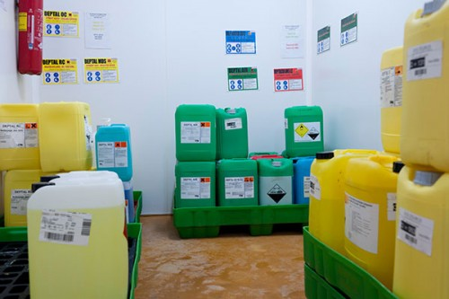 stockage-produits-chimiques