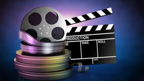 logiciel-de-montage-video