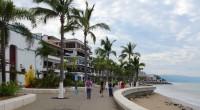 voyage-au-mexique_a-la-decouverte-de-puerto-vallarta_el-malecon-puerto-vallarta