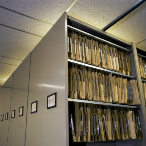 archivage-documents-entreprise