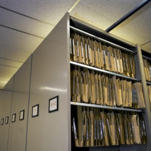 archivage-documents-entreprise