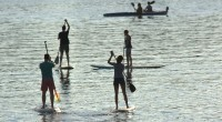 planche-stand-up-paddle