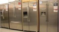 Trouver son frigo américain