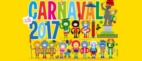 gobelet-carnaval