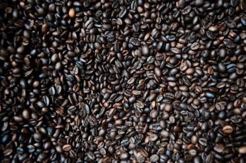 coffee-2140337_960_720