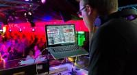 Devenir DJ en 3 mois par Valentin Rialland