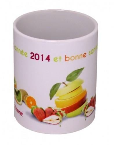 mug-publicitaire-1