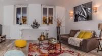 Cieillico - Airbnb