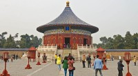 Imperial_Vault_of_Heaven_at_Temple_of_Heaven