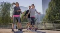 marche athlétique