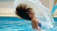swimming-pool-hair