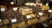 desserts-1868181_960_720