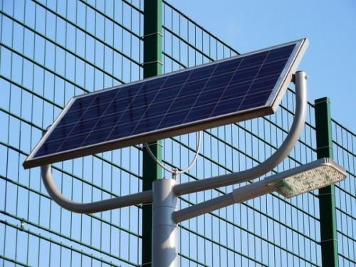 solar-cells-708178_640