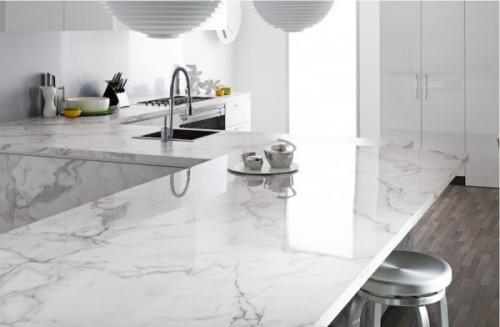 marbre plan de taf