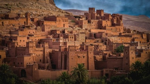 morocco-2349647_960_720