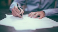 Contrat-bail immobilier