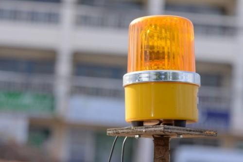 SECURED-surveillance-chantiers-alarmes-professionnels