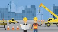 SECURED-surveillance-chantiers-sites-isolés-alarmes-professionnels