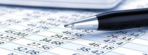 Tenir son propre carnet de bord à l'aide d'une comptabilité en ligne