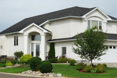 house-2414374_1280