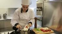 vetement_cuisine