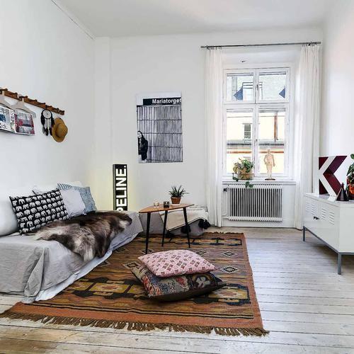 investissement en logement tudiant montpellier. Black Bedroom Furniture Sets. Home Design Ideas