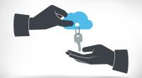 securite-cloud