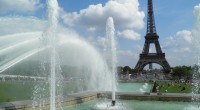 cieillico.fr_eiffel-tower-paris-monument-tower-landmark-eiffel-1247958-pxhere.com