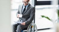 handicap-au-travail-1-e1508763996326
