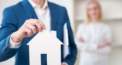 recrutement secteur Immobilier