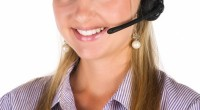 woman-with-a-headset-1488653440TwJ