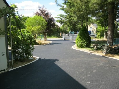 8-Enrobé-noir-Sainte-Anne-sur-Brivet