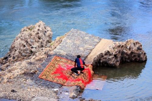 carpet-246234_960_720