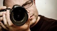5-trucs-pour-devenir-un-bon-photographe