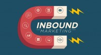 Inbound-Marketing-