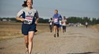 course pédestre marathon