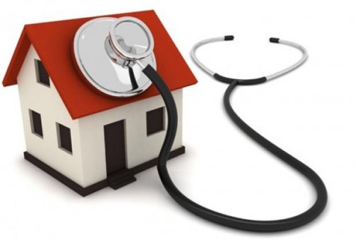 diagnosticimmobilier