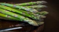 asparagus-2178164_640