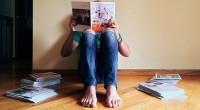 magazine des jeux et loisirs France