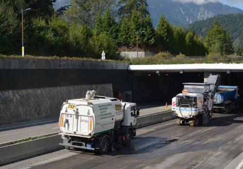 préserver la propreté en Haute-Savoie