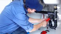 renover-plomberie