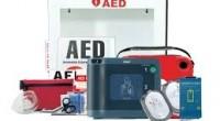 Les avantages d'un défibrillateur automatique