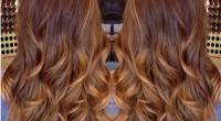 www.cieillico.fr___Zoom sur le rajout et les extensions de cheveux
