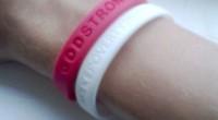 Bracelets-en-silicone