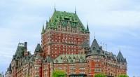 Chateau_Frontenac_Quebec_City